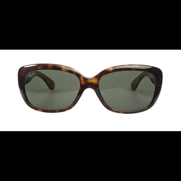 3f0730f801 Ray Ban Jackie Ohh Women s Sunglasses. M 5b8d9604035cf1db90ccd557
